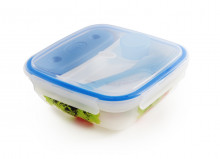 LUNCH BOX FRESH 1,5lt, Snips